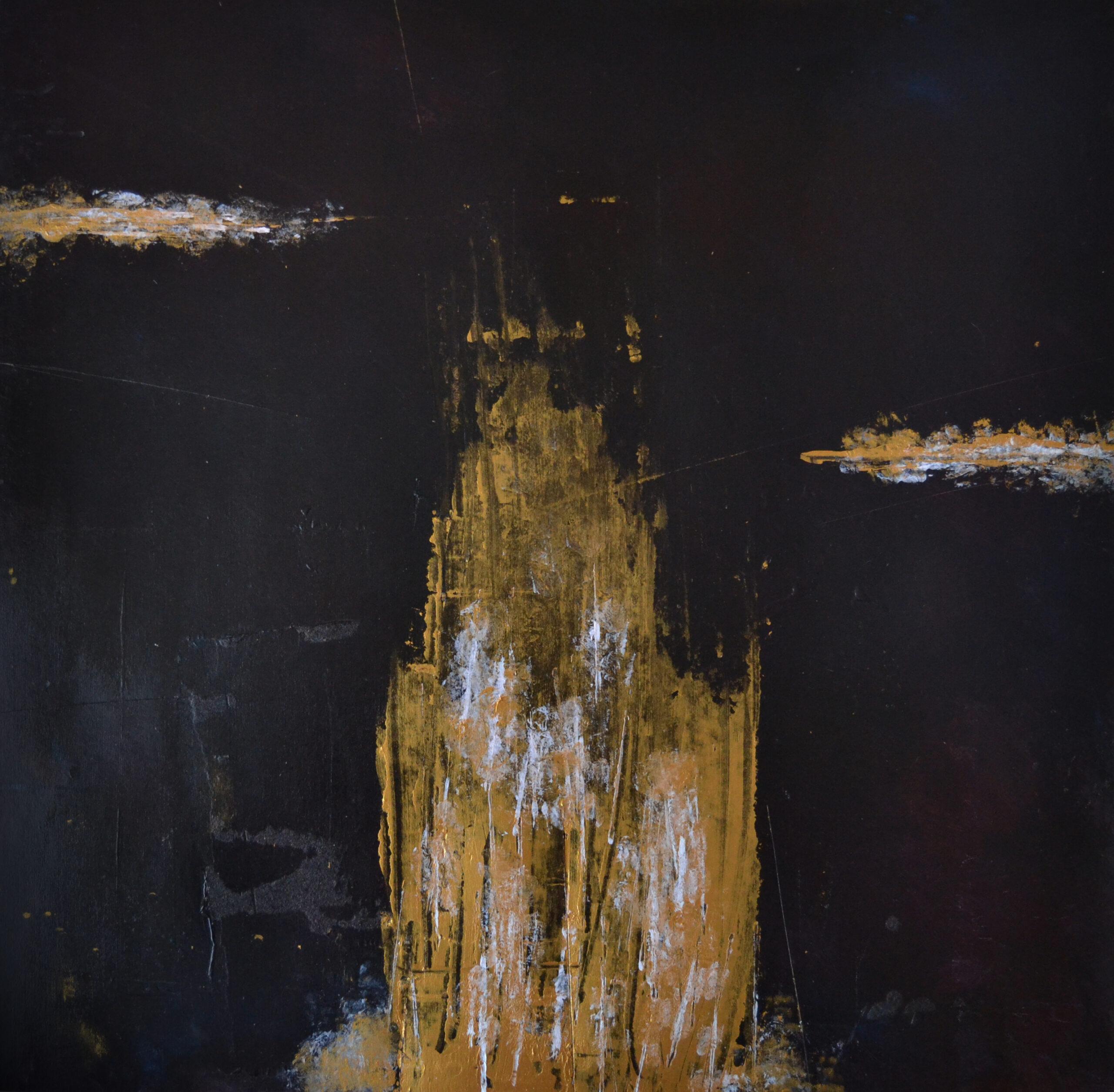 La conoscenza percettiva dell'opera d'arte | Intervista ad Alberto Erosi