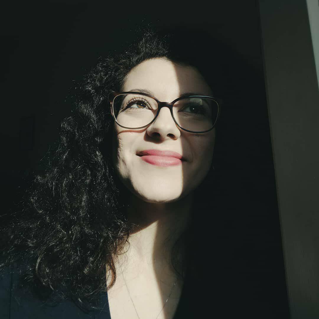Giulia Di Giacomo